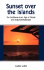 Sunset Over the Islands - eBook