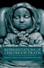 Representations of Childhood Death - eBook