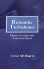 Romantic Turbulence : Chaos, Ecology, and American Space - eBook
