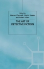 The Art of Detective Fiction - eBook