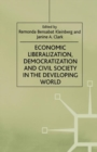 Mipes;Econ Lib Democ Civil Soci - eBook