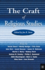 The Craft of Religious Studies - eBook