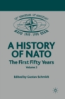 NATO (Not for Individual Sale) : Volume 3: The First Fifty Years - eBook
