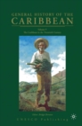 General History of the Caribbean UNESCO Volume 5 : The Caribbean in the Twentieth Century - eBook