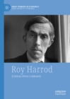 Roy Harrod - eBook