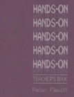 Hands-on Word Processing, Teacher's bk - eBook