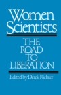 Women Scientists: The Road to Liberation - eBook