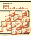 Basic Electrical Installations - eBook