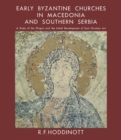 Early Byzantine Churches in Macedonia & Southern Serbia - eBook