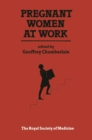 Pregnant Women at Work - eBook