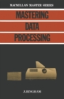 Mastering Data Processing - eBook