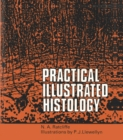 Practical Illustrated Histology - eBook