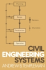 Civil Engineering Systems - eBook