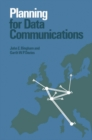 Planning for Data Communications - eBook