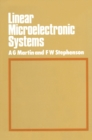 Linear Microelectronic Systems - eBook