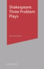 Advancing Nursing Practice in Cancer and Palliative Care - eBook