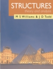 Structures: Theory and Analysis - eBook