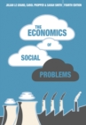 The Economics of Social Problems - eBook