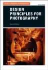 Design Principles for Photography - Book