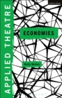 Applied Theatre: Economies - eBook