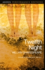 Twelfth Night: Arden Performance Editions - Book