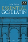 Essential GCSE Latin - eBook