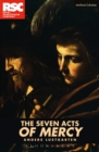 The Seven Acts of Mercy - eBook