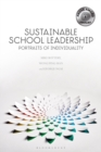 Sustainable School Leadership : Portraits of Individuality - eBook