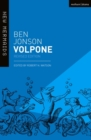 Volpone : Revised Edition - eBook