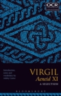 Virgil Aeneid XI: A Selection - Book