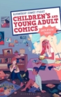 Children's and Young Adult Comics - Book