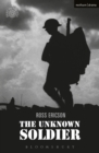 The Unknown Soldier - eBook
