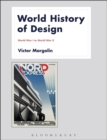 World History of Design Volume 2 - Book