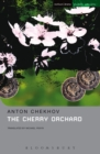 The Cherry Orchard : A Comedy in Four Acts - eBook