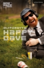 Happy Dave - eBook