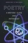 Poetry : A Writers' Guide and Anthology - Book