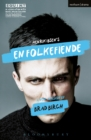 En Folkefiende : An Enemy of the People - eBook