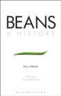 Beans : A History - Book