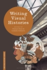 Writing Visual Histories - eBook