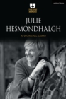 Julie Hesmondhalgh: A Working Diary - Book