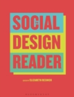 The Social Design Reader - Book
