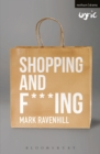 Shopping and F***ing - eBook