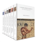 A Cultural History of Disability : Volumes 1-6 - Book