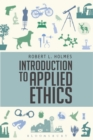 Introduction to Applied Ethics - Book
