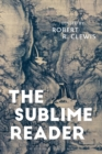 The Sublime Reader - Book