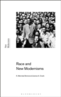 Race and New Modernisms - Book