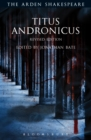 Titus Andronicus : Revised Edition - Book