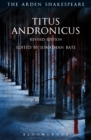 Titus Andronicus : Revised Edition - eBook