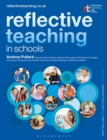 Reflective Teaching in Schools - Book
