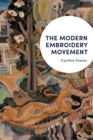 The Modern Embroidery Movement - eBook